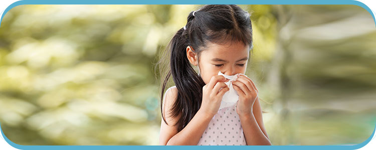 Allergies Treatment Questions and Answers Me in Henderson, NV