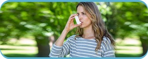 Asthma Treatment Questions and Answers Near Me in Henderson, NV