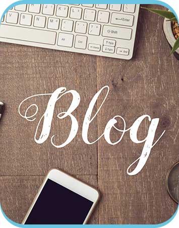 Blogs for Sunset Hills Family Practice