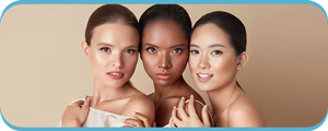 Botox Injections Questions and Answers in Henderson, NV