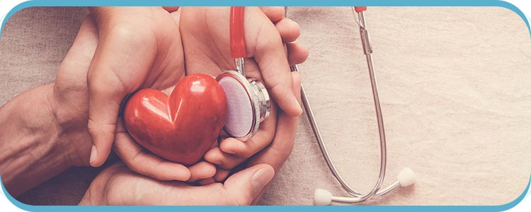 Cardiovascular Health Questions and Answers in Henderson, NV