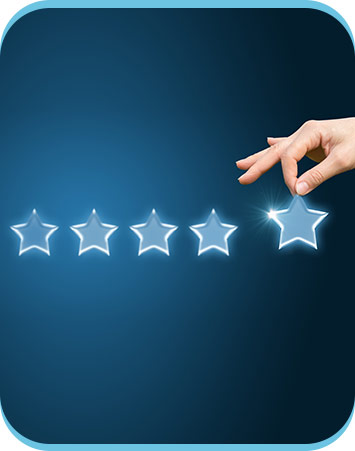 Feedback for Sunset Hills Family Practice