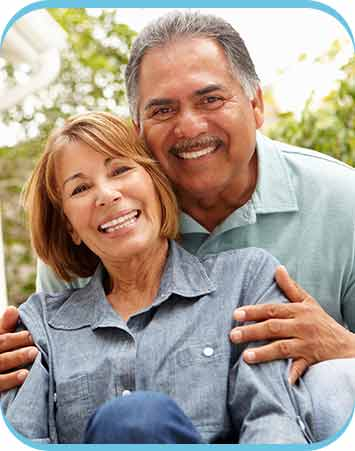 Hormone Replacement Therapy at Sunset Hills Family Practice in Henderson, NV