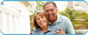 Hormone Replacement Therapy Questions and Answers in Henderson, NV