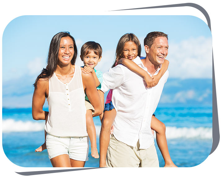 Welcome to Sunset Hills Family Practice Located in Henderson, NV