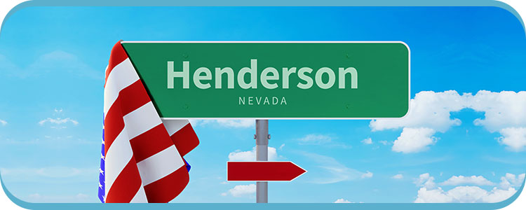 About Sunset Hills Family Practice in Henderson, NV