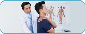 Pain Management Near Me in Henderson, NV