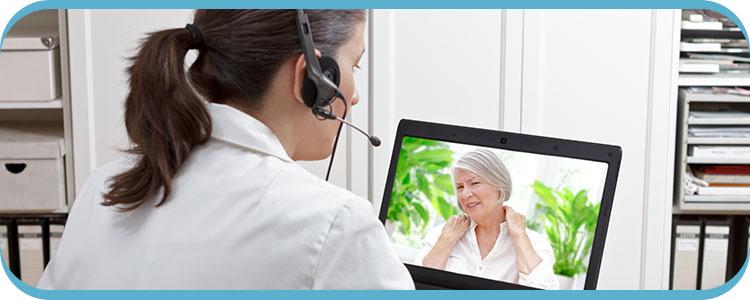 Telemedicine Visits Near Me in Henderson, NV
