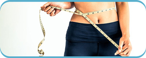 Medical Weight Loss Management Questions and Answers in Henderson, NV