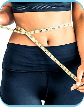 Medical Weight Loss at Sunset Hills Family Practice in Henderson, NV